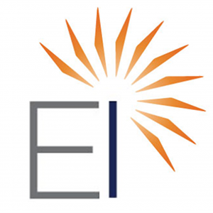 Energy Innovation Policy and Technology Logo